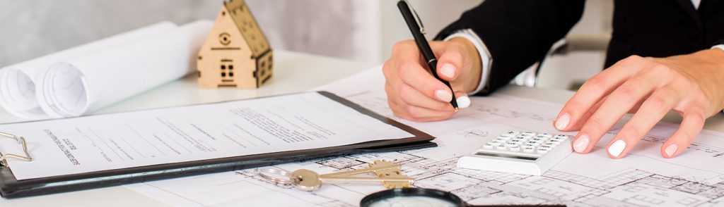 Things To Know Before Signing A Building Contract Agreement