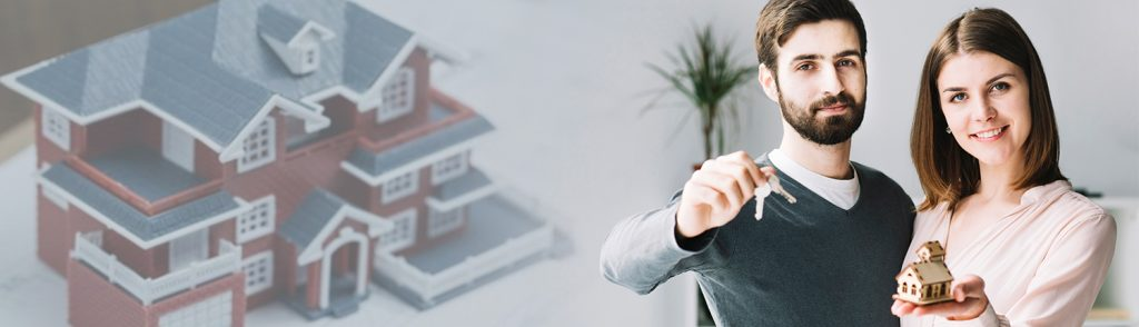 TROUBLE WITH PROPERTY? CONTACT PROPERTY LAWYERS PERTH