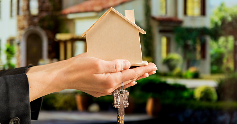 Get Legal Advice On Property Settlement When Buying New Property In Perth