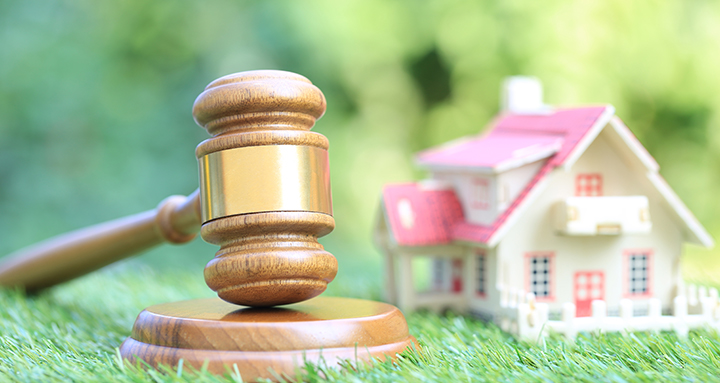 What Do You Need To Know When Choosing A Property Due Diligence Lawyer?