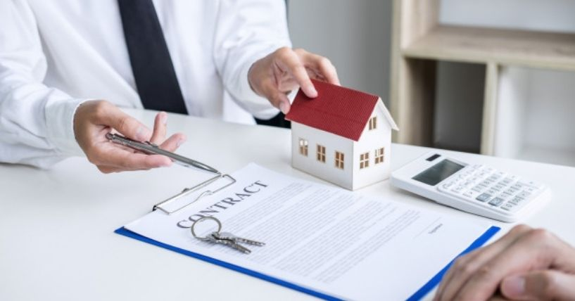 How Can Landlord And Tenant Law Perth Help In Getting A Legal Solution?