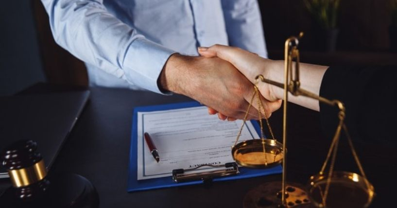 A Step By Step Guide On Debt Recovery Laws In Australia