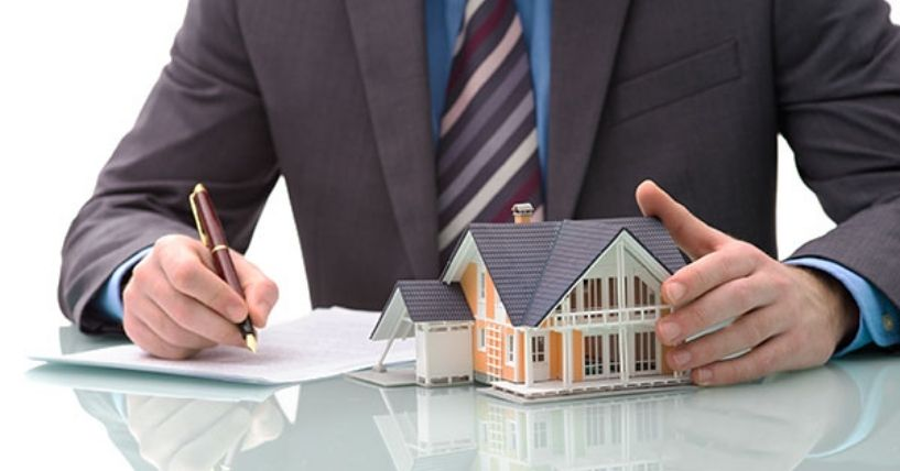 How Do Claiming Adverse Possession Of The Land That Hasn't Been Registered