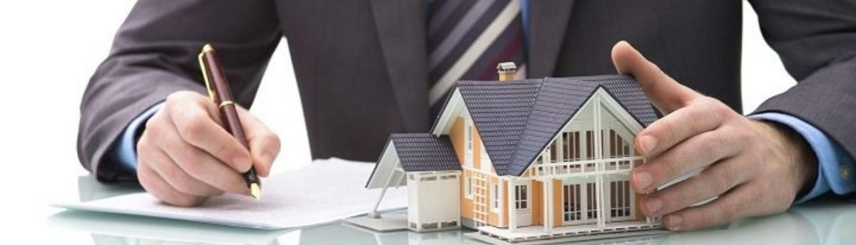 Know Everything About The Legal Eviction Notice Process In Australia